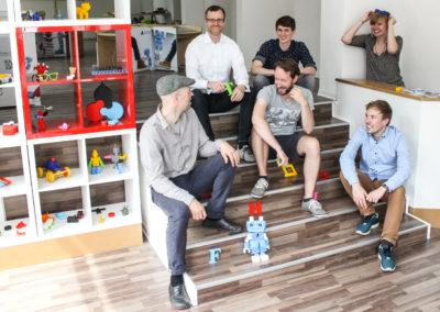 Teamfotos_Leipzig_19_05-14