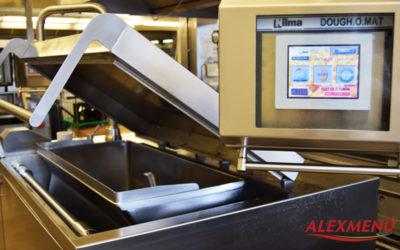 Kundenfokus und Digitalisierung – DAS Erfolgsrezept der ALEXMENÜ GmbH & Co. KG