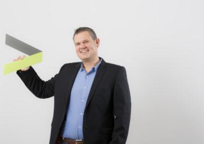 Geschäftsführer_Torsten Francke