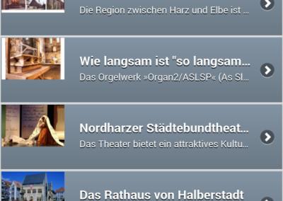 Halberstadt-App_Da will ich hin