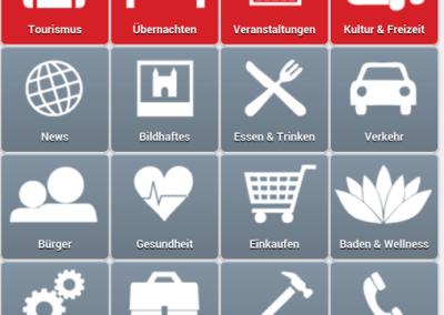 Halberstadt-App_Startbildschirm