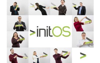 initOS-md