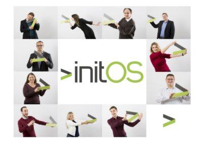 Team initOS