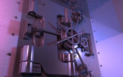 Technologie aus Sachsen-Anhalt erkennt Datendiebstähle