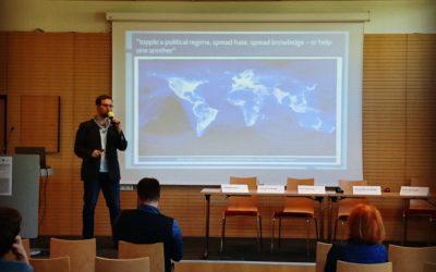 DER SEMINAR – Ihre digitale Bildungsoffensive für KMUs!