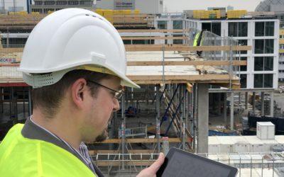 COMAN revolutioniert die Projektsteuerung im Maschinen- und Anlagenbau