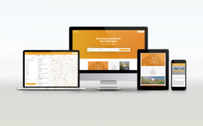 Digitale Erfolgsgeschichte INKA+