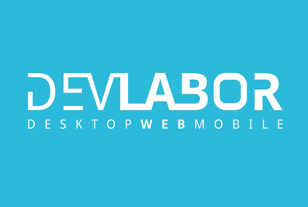 DevLabor GmbH